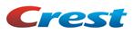 Crest Стоматологические продукты гигиены